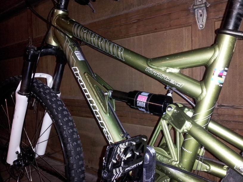 Got my first full squish bike!-3.jpg