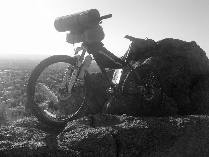 Motobecane 600HT - Can it survive me?  Can I survive it?-3.jpg