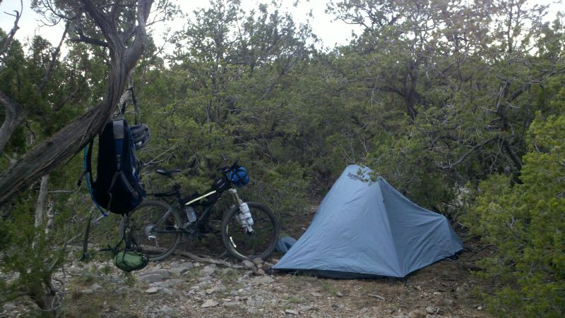 Bikepacking on a budget - Options besides DIY ?-3.jpg