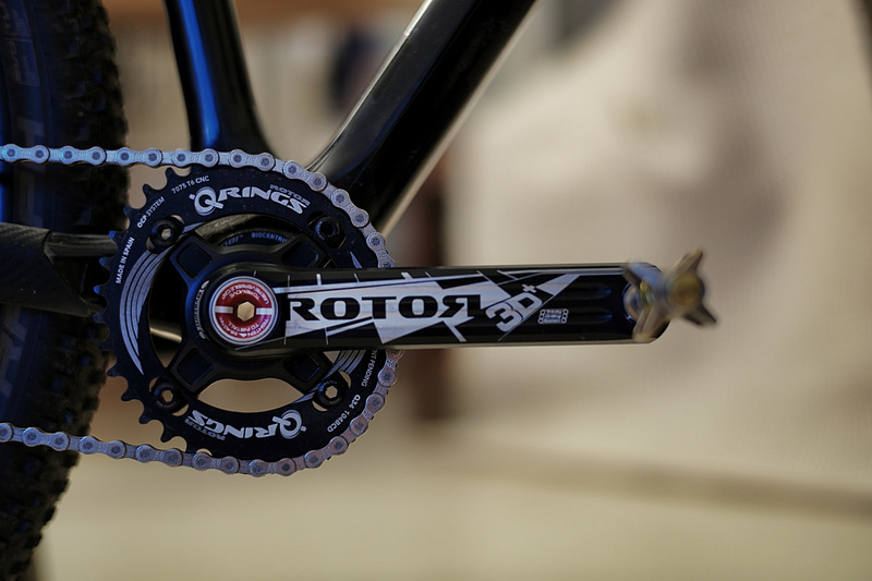 Post your up cranks...-3.jpg