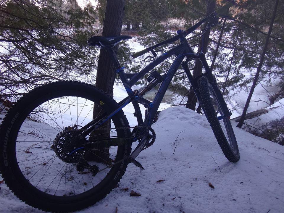 Local Trail Rides-3.jpg