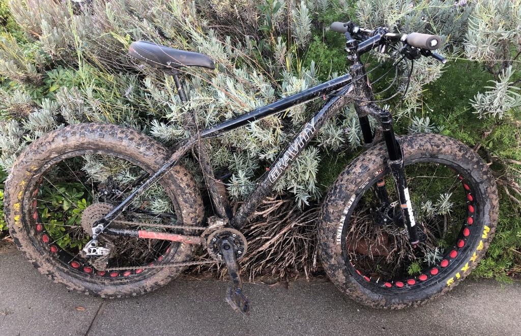 Jan 7-10, 2019 Weekly Trail and Ride Report-3-mud-bath.jpg