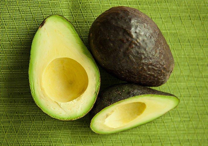 Vegetarian and Vegan Passion-3-reasons-3-ways-eat-more-avocado-legacy-1b.jpg