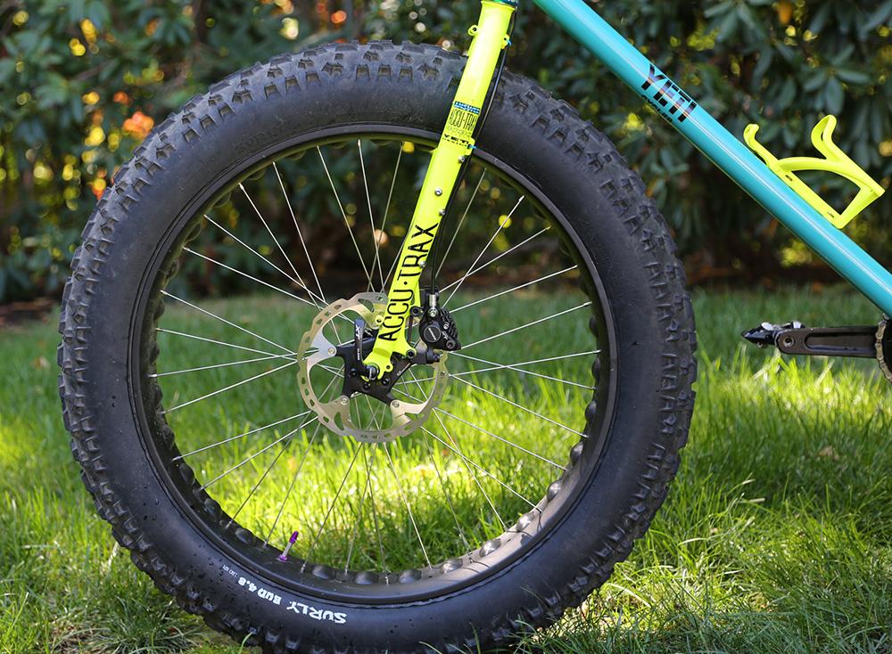 New Yeti Fatbike-3-yeti-apollo-11.jpg