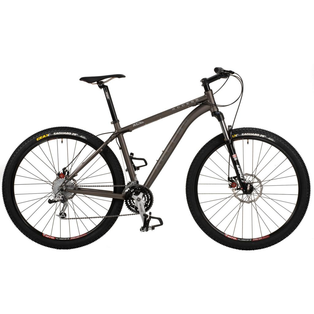 2009 Diamondback Mission 1 26 FS or Access 9.5 XCL 29er HT for a Newbie?-30-2649-slt-side.jpg