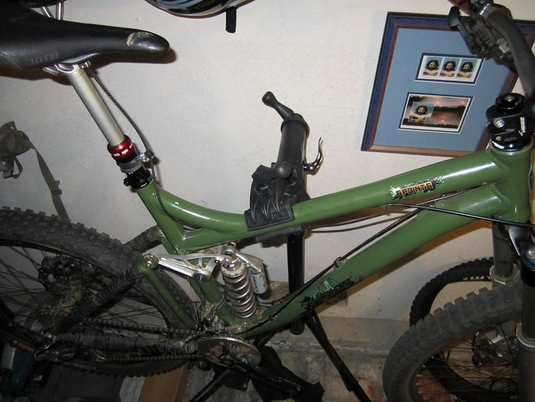 Anyone ream out the seat tube to 30.9 for adjustable posts?-30.9-6point-mtbr-size.jpg