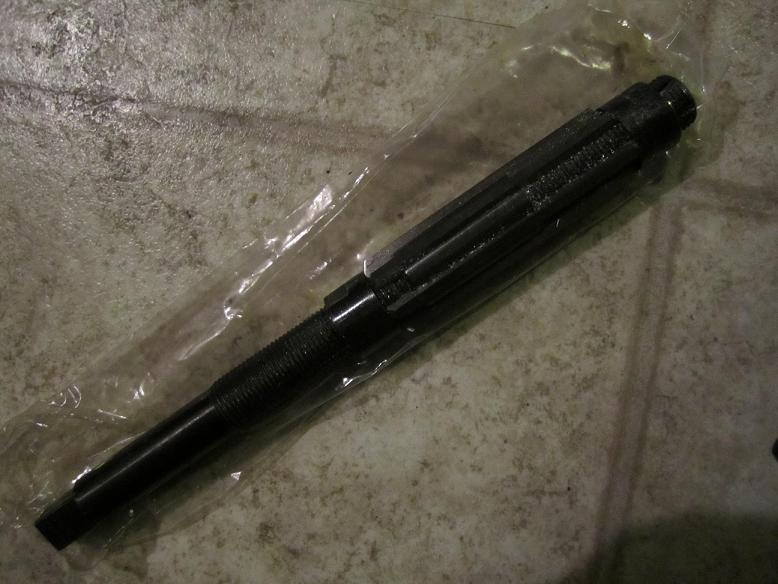 Anyone ream out the seat tube to 30.9 for adjustable posts?-30.9-6point-mtbr-size-reamer.jpg