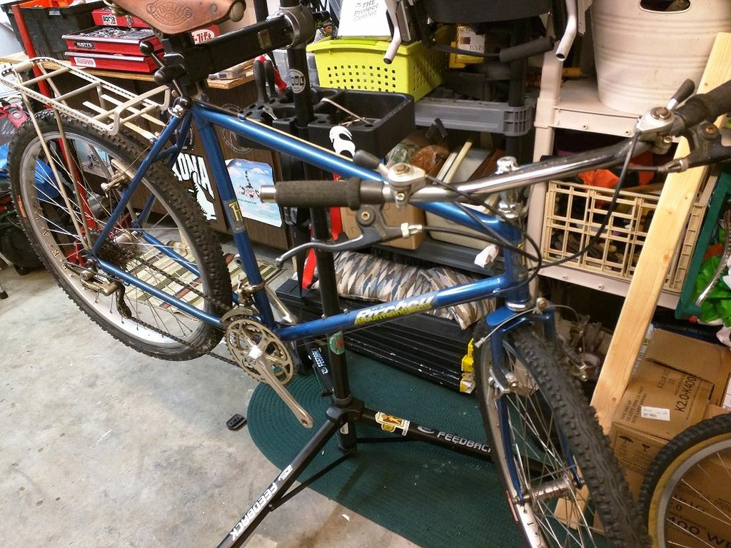 What Model early 80's Ritchey is this?-30-minutes-.jpg