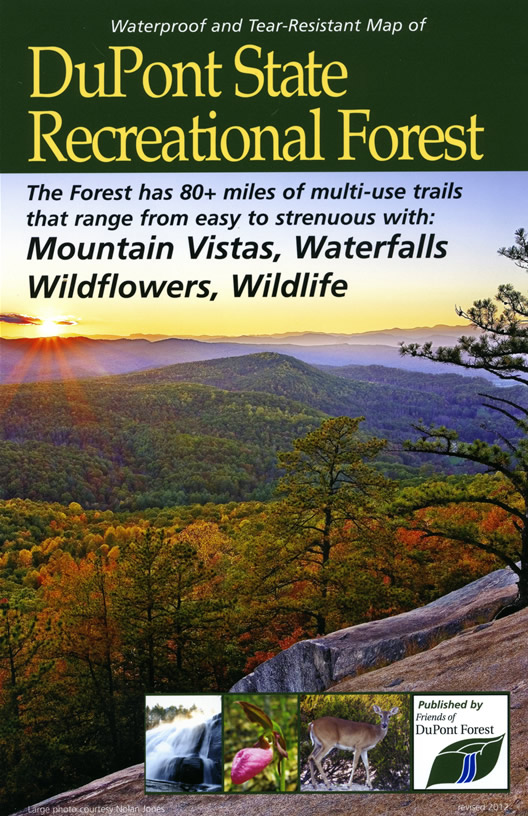 Black Forest Campground, Cedar Mountain NC-3002007frontcover.jpg