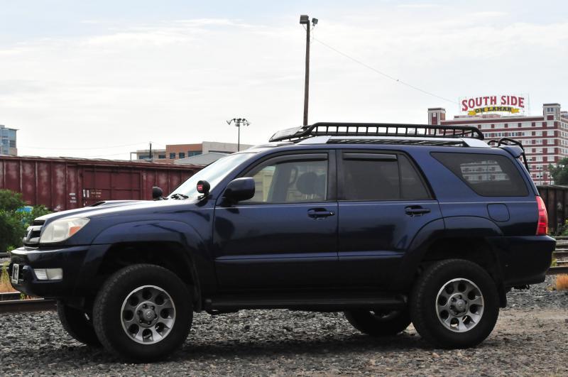 How many miles on your Toyota 4Runner, Tacoma, Pickup etc?-300_5669_zps4e2e40ef.jpg