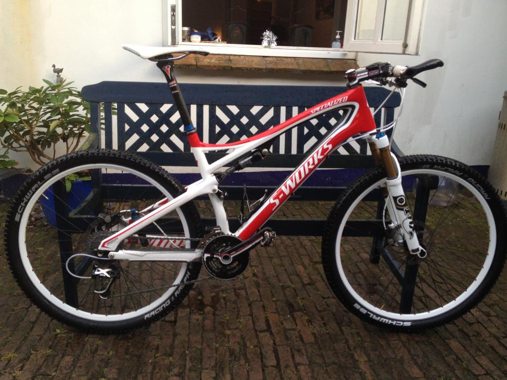 List of 27.5 Compatible 26ers-301.jpg