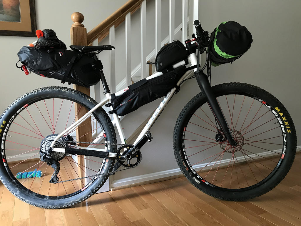 Post your Bikepacking Rig (and gear layout!)-30118862208_8a7ab7e253_k.jpg