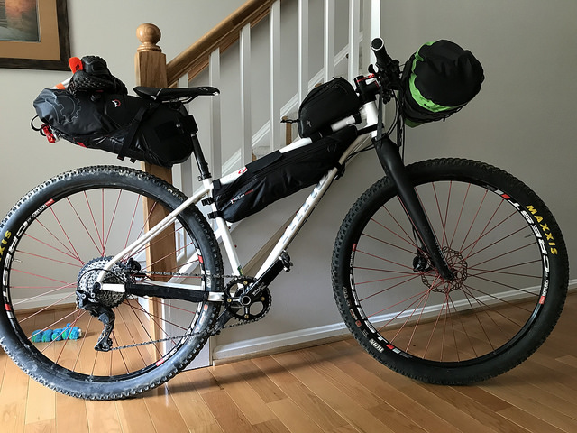 Post your Bikepacking Rig (and gear layout!)-30118862208_a71321cf46_z.jpg