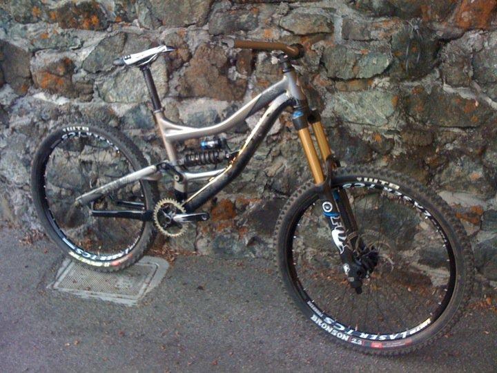 my 2011 sx trail-301355_10150280378535753_601915752_8146813_715085_n.jpg
