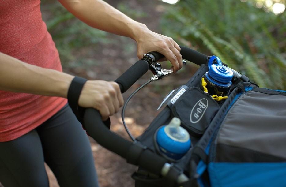 Off topic:  Running stroller handlebar extension - any ideas for stem / handlebar?-302036_23239_xl.jpg
