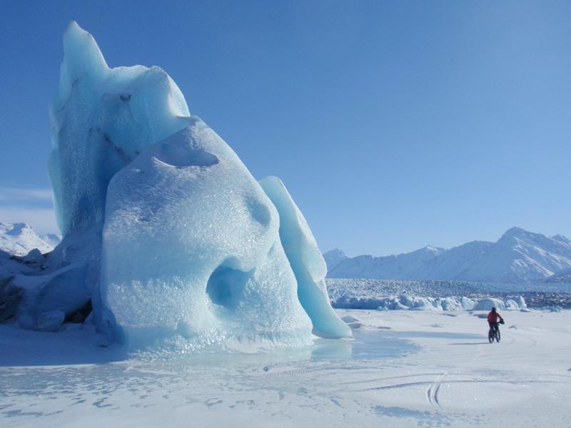 Knik Glacier-3021.jpg