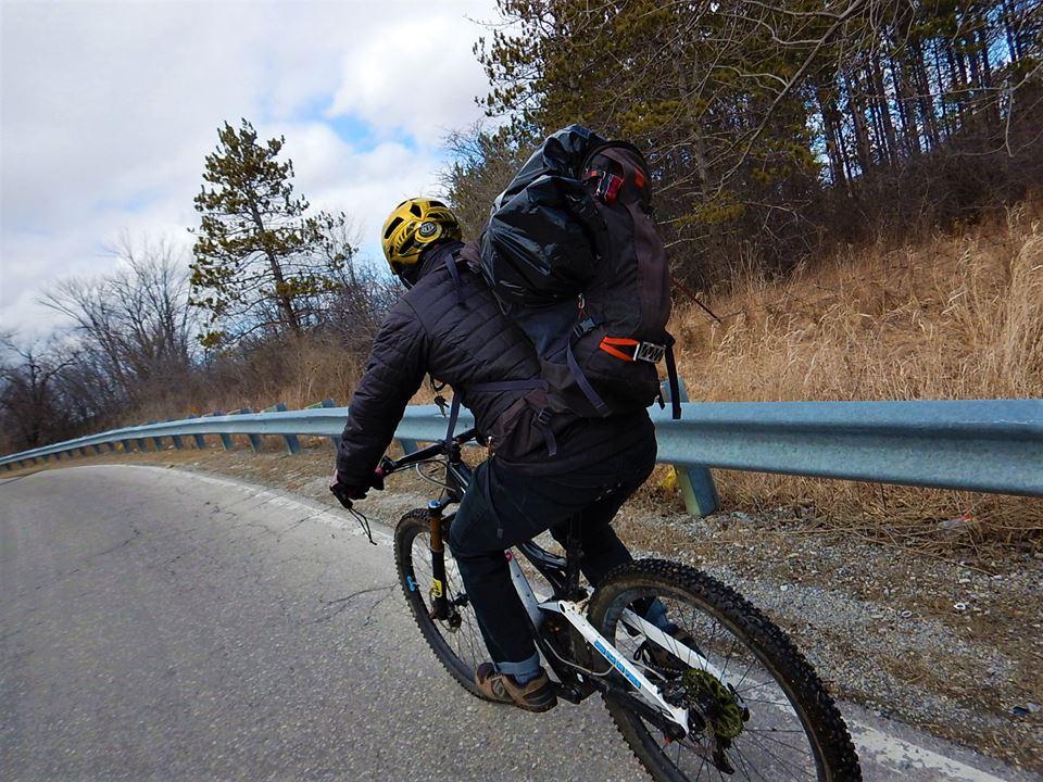 Local Trail Rides-30265362_2089853684592405_2787317415850016768_n.jpg