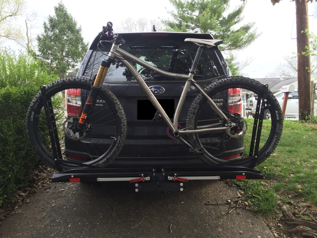 Let's see your 27.5+ bike-304-bike.jpg