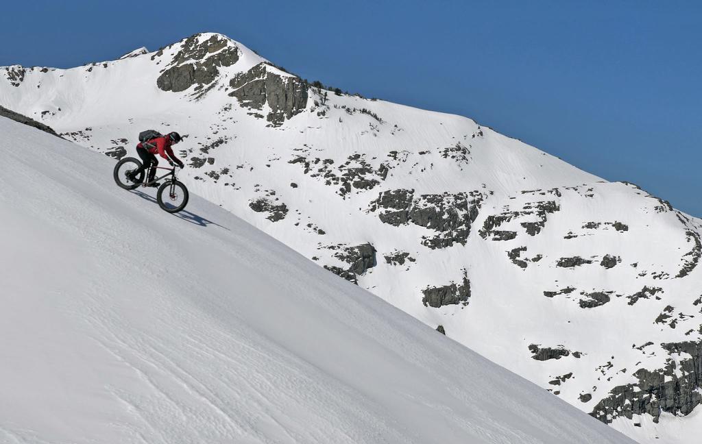 Tahoe Trails and Shuttles Status-30412222_2042232035805763_4219635201715732480_o.jpg