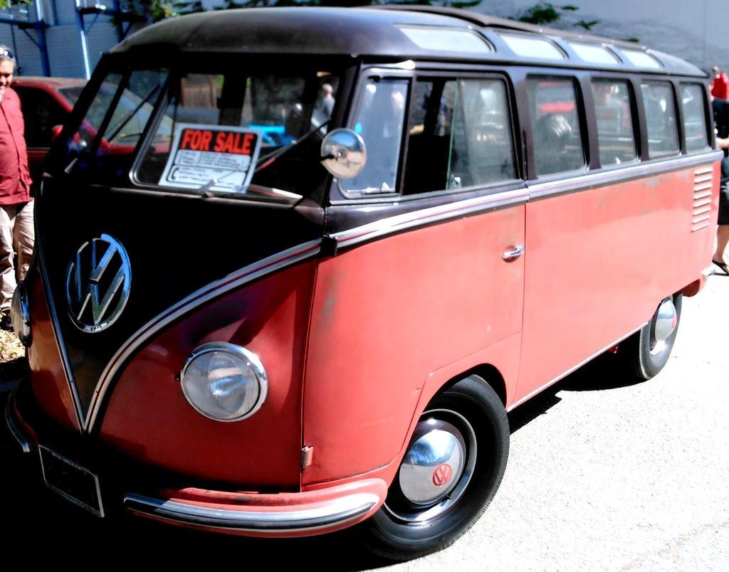 Adventure Van Envy-30420486_1822322454735504_8334527090959526063_o.jpg