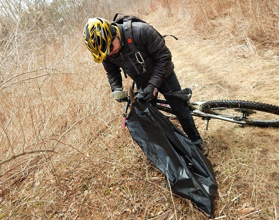 Local Trail Rides-30516253_2089853447925762_2585355950374256640_n.jpg