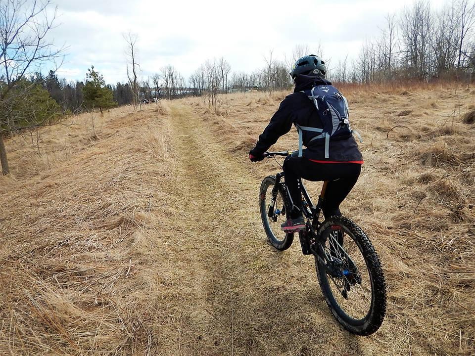 Local Trail Rides-30530703_2089850007926106_8983935087640838144_n.jpg