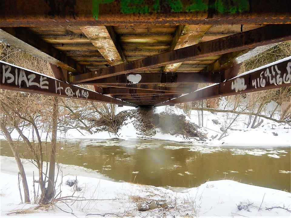 Bridges of Eastern Canada-30703820_2093255434252230_7216129310271209472_n.jpg