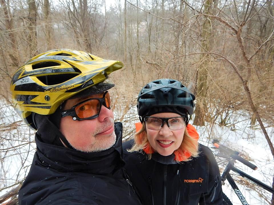 Local Trail Rides-30706293_2092803030964137_469915017555214336_n.jpg