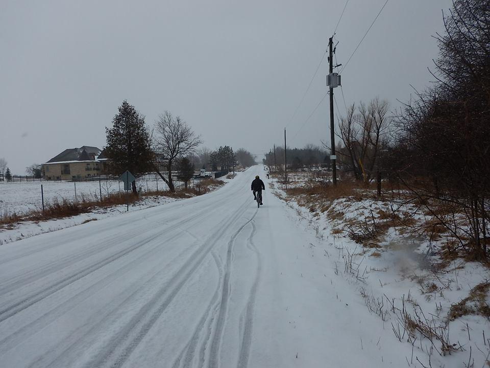 Local Trail Rides-30713769_2092802574297516_6157375887047131136_n.jpg