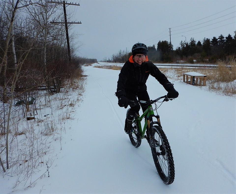 Local Trail Rides-30715949_2093251347585972_1272881865329475584_n.jpg