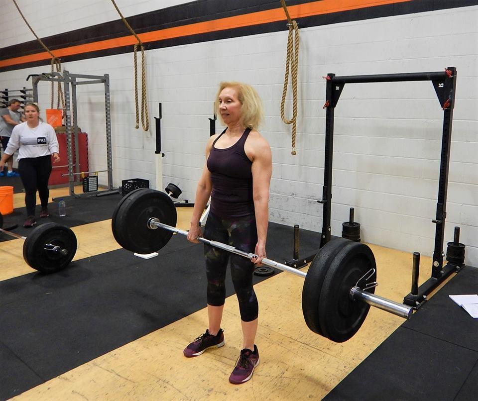 Strength Training-30724612_2092674270977013_5338414001241980928_n.jpg
