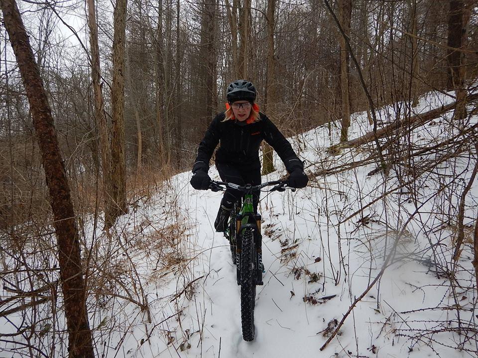 Local Trail Rides-30729216_2092803117630795_7809081302472196096_n.jpg