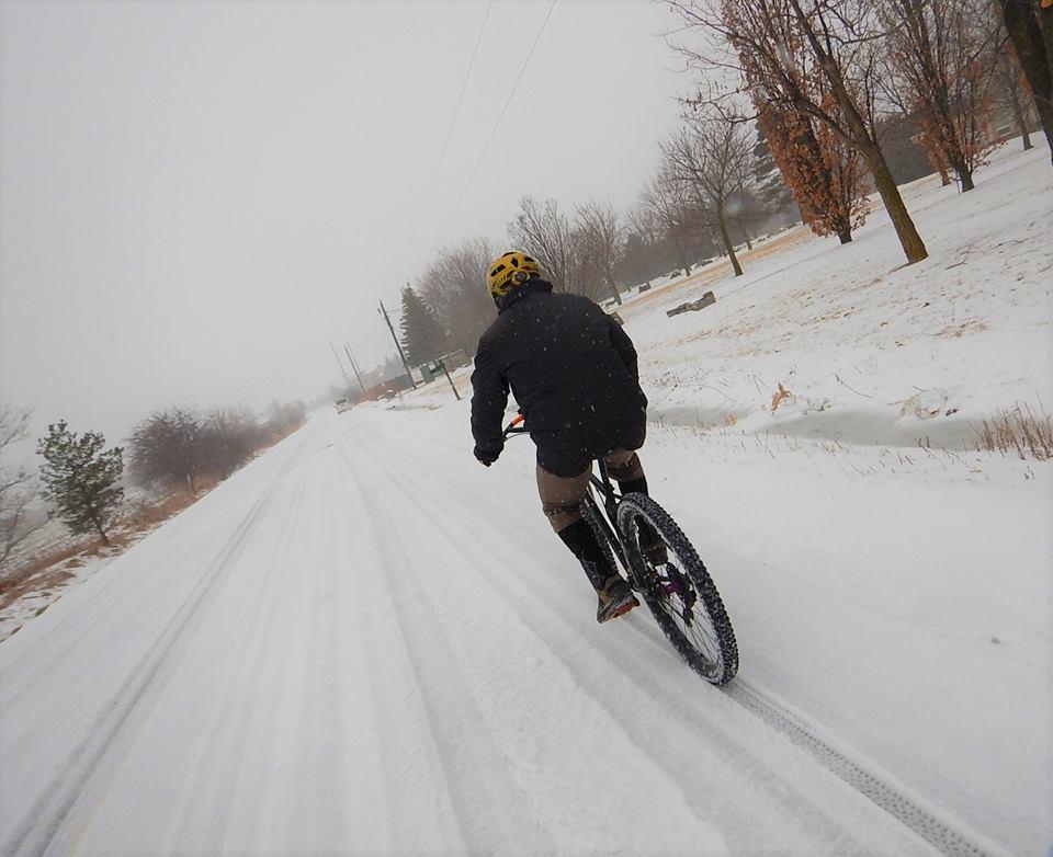 Local Trail Rides-30739234_2092804544297319_7448220808847032320_n.jpg