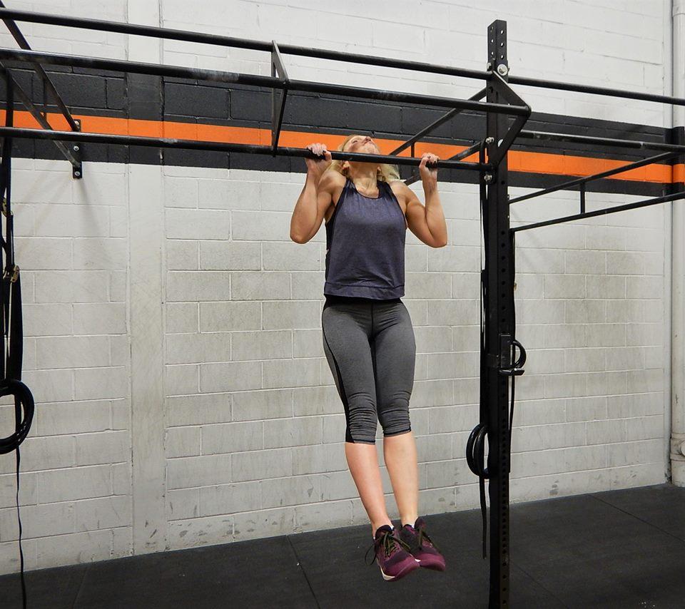Strength Training-30739956_2094921907418916_6846259534332166144_n.jpg