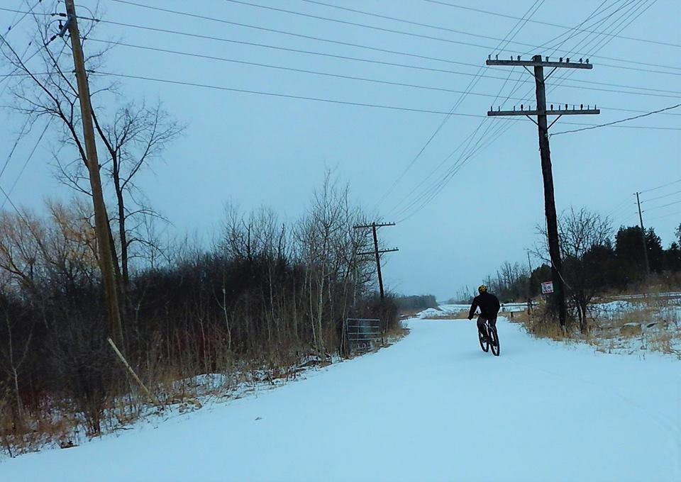 Local Trail Rides-30741651_2093251944252579_2553261841614635008_n.jpg