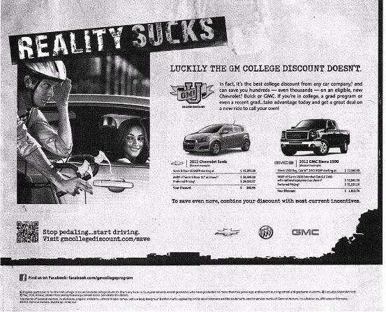 "GM says ""Stop pedaling... start driving"" WTH?-308099_10150349132588357_67598378356_8092087_505847237_n.jpg"
