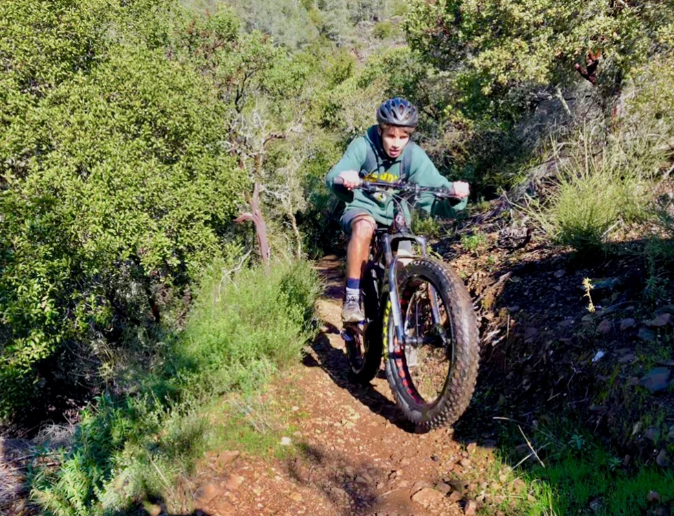 Jan 21-24, 2019 Weekly Ride and Trail Report-30885d45-31d5-4ca7-bdee-27966c86f0bd.jpeg