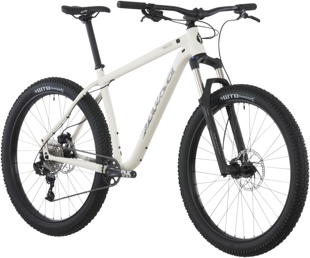 Post a PIC of your latest purchase [bike related only]-30ca9d36-38b5-402a-baef-79a97a7d34be.jpeg