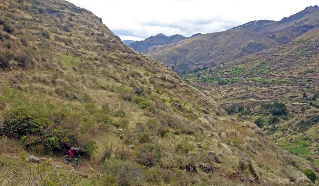 Biking in Peru-30lamya-lap1dsc00876.jpg