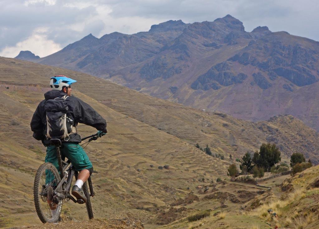 Biking in Peru-30mid-valleylaresdsc00792.jpg