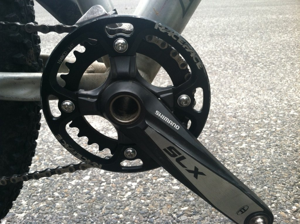1x10 what chainring up front????-30t-bash.jpg