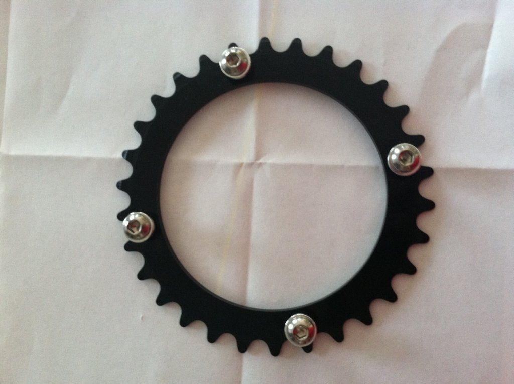 1x10 what chainring up front????-30t.jpg