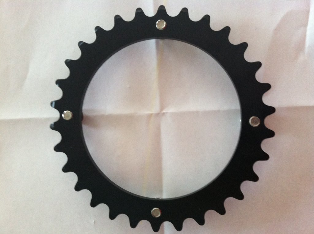 1x10 what chainring up front????-30t-rear.jpg