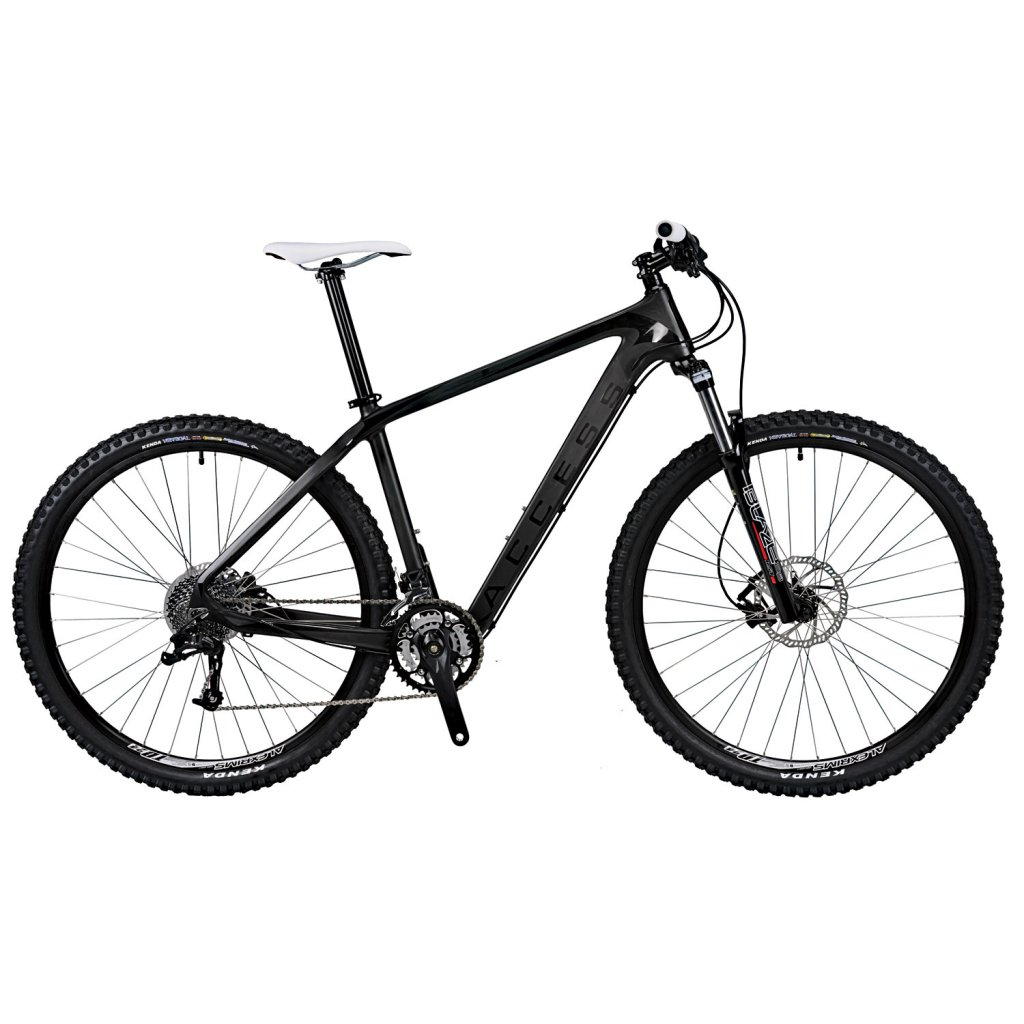 Your Entry Level MTB (Pics and Upgrades)-31-0514-blk-side.jpg
