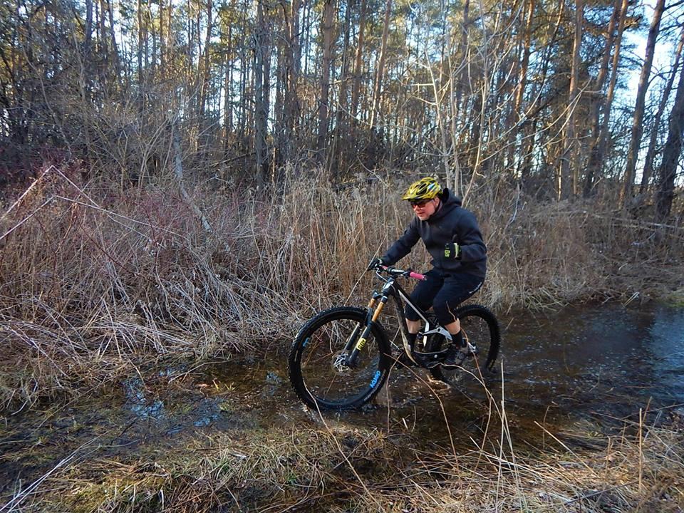 Local Trail Rides-31081645_2096687683909005_4004593598023598080_n.jpg