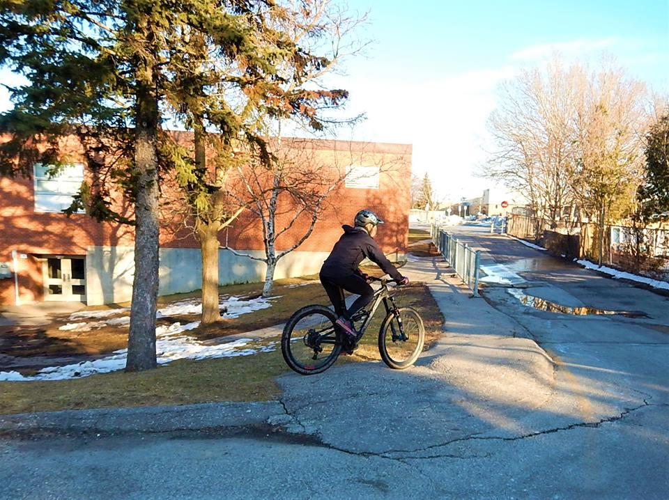 Local Trail Rides-31091977_2096281767282930_1618204064925876224_n.jpg