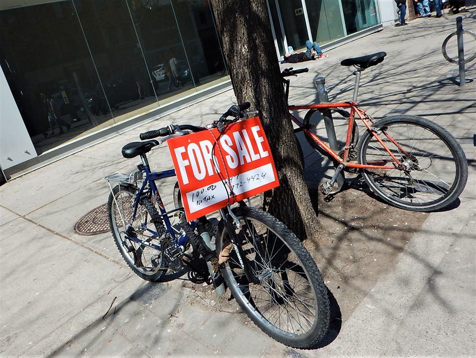 Sad Bikes-31100299_2096257387285368_3402670471408254976_n.jpg