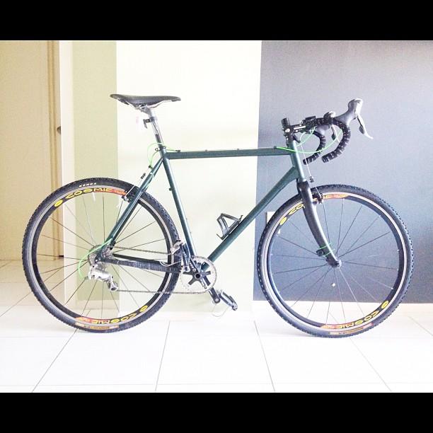 Post your 'cross bike-311199_10151088355681431_9718035_n.jpg