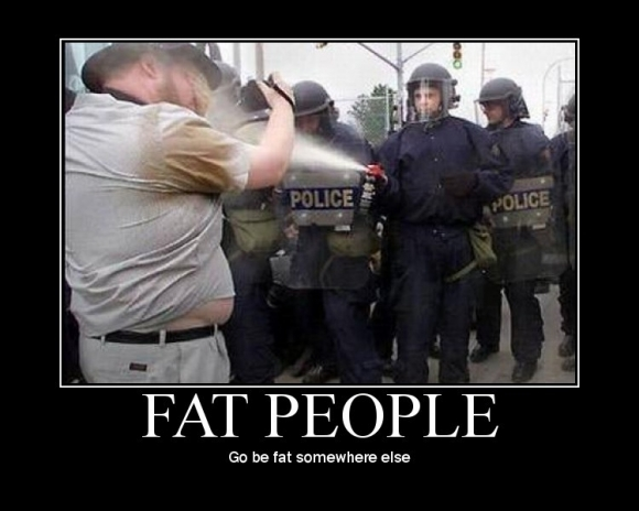 .......-3113_fat_people_go_away_funny_fat_people-s750x600-61681-580.jpg