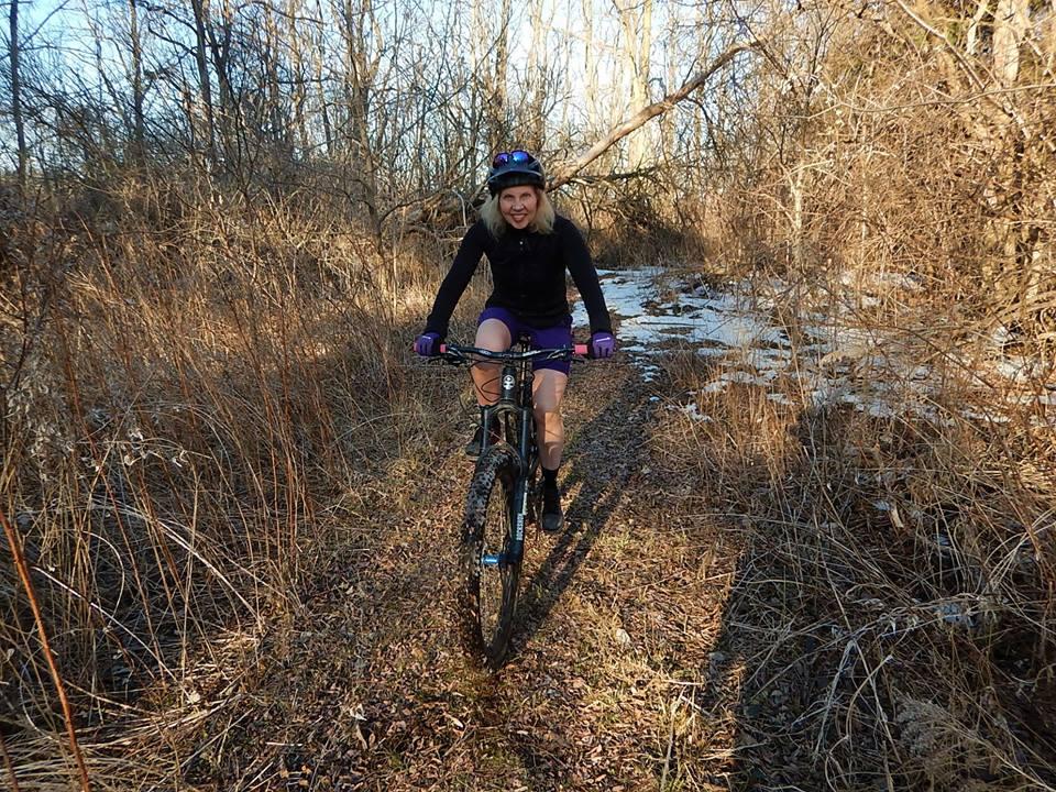 Local Trail Rides-31144138_2096685627242544_6652568406341976064_n.jpg